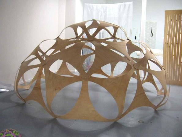Design Luminy Emilie-Fargeot-Dnsep-2008-10-1 Émilie Fargeot - Dnsep 2008 Archives Diplômes Dnsep 2008  Émilie Fargeot   Design Marseille Enseignement Luminy Master Licence DNAP+Design DNA+Design DNSEP+Design Beaux-arts