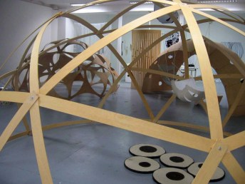 Design Luminy Emilie-Fargeot-Dnsep-2008-11-1 Émilie Fargeot - Dnsep 2008 Archives Diplômes Dnsep 2008  Émilie Fargeot