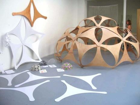 Design Luminy Emilie-Fargeot-Dnsep-2008-15-1 Émilie Fargeot - Dnsep 2008 Archives Diplômes Dnsep 2008  Émilie Fargeot   Design Marseille Enseignement Luminy Master Licence DNAP+Design DNA+Design DNSEP+Design Beaux-arts