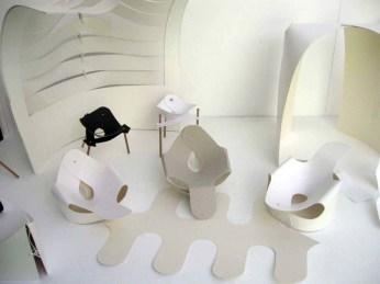 Design Luminy Emilie-Fargeot-Dnsep-2008-21-1 Émilie Fargeot - Dnsep 2008 Archives Diplômes Dnsep 2008  Émilie Fargeot