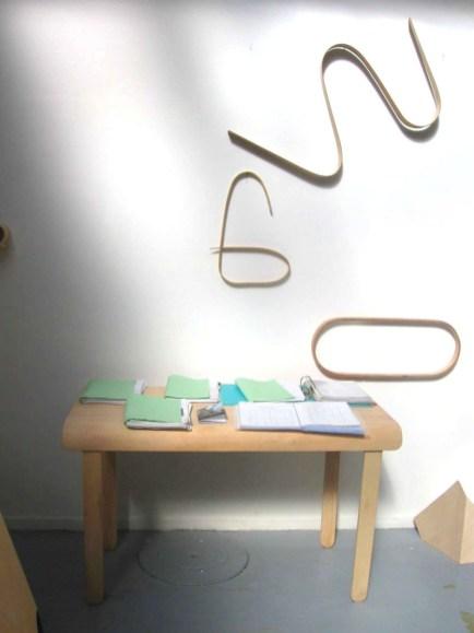 Design Luminy Emilie-Fargeot-Dnsep-2008-23-1 Émilie Fargeot - Dnsep 2008 Archives Diplômes Dnsep 2008  Émilie Fargeot