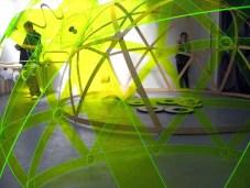Design Luminy Emilie-Fargeot-Dnsep-2008-28-1 Émilie Fargeot - Dnsep 2008 Archives Diplômes Dnsep 2008  Émilie Fargeot