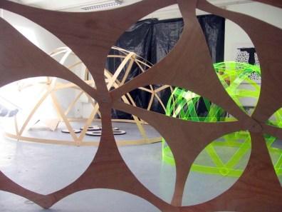 Design Luminy Emilie-Fargeot-Dnsep-2008-3-1 Émilie Fargeot - Dnsep 2008 Archives Diplômes Dnsep 2008  Émilie Fargeot   Design Marseille Enseignement Luminy Master Licence DNAP+Design DNA+Design DNSEP+Design Beaux-arts