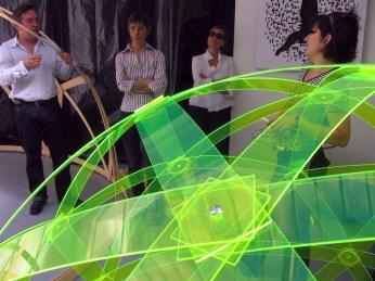 Design Luminy Emilie-Fargeot-Dnsep-2008-38-1 Émilie Fargeot - Dnsep 2008 Archives Diplômes Dnsep 2008  Émilie Fargeot