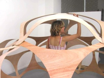 Design Luminy Emilie-Fargeot-Dnsep-2008-39-1 Émilie Fargeot - Dnsep 2008 Archives Diplômes Dnsep 2008  Émilie Fargeot