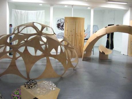Design Luminy Emilie-Fargeot-Dnsep-2008-9-1 Émilie Fargeot - Dnsep 2008 Archives Diplômes Dnsep 2008  Émilie Fargeot