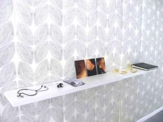 Design Luminy Jennifer-Freville-Dnsep-2008-1 Jennifer Fréville - Dnsep 2008 Archives Diplômes Dnsep 2009  Jennifer Fréville   Design Marseille Enseignement Luminy Master Licence DNAP+Design DNA+Design DNSEP+Design Beaux-arts