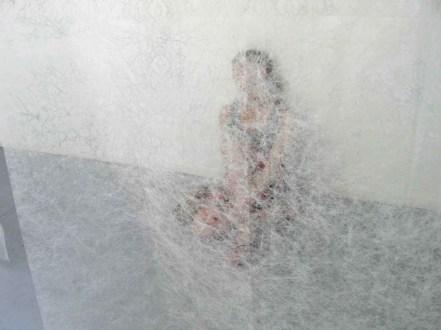 Design Luminy Jennifer-Freville-Dnsep-2008-20 Jennifer Fréville - Dnsep 2008 Archives Diplômes Dnsep 2009  Jennifer Fréville   Design Marseille Enseignement Luminy Master Licence DNAP+Design DNA+Design DNSEP+Design Beaux-arts