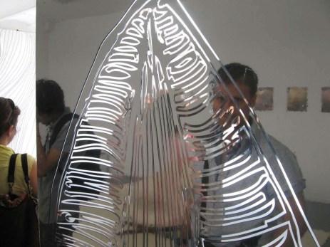 Design Luminy Jennifer-Freville-Dnsep-2008-27 Jennifer Fréville - Dnsep 2008 Archives Diplômes Dnsep 2009  Jennifer Fréville