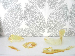 Design Luminy Jennifer-Freville-Dnsep-2008-3 Jennifer Fréville - Dnsep 2008 Archives Diplômes Dnsep 2009  Jennifer Fréville   Design Marseille Enseignement Luminy Master Licence DNAP+Design DNA+Design DNSEP+Design Beaux-arts