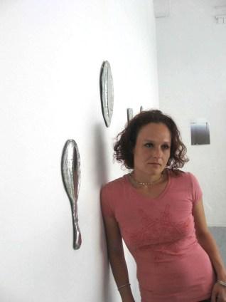 Design Luminy Jennifer-Freville-Dnsep-2008-34 Jennifer Fréville - Dnsep 2008 Archives Diplômes Dnsep 2009  Jennifer Fréville