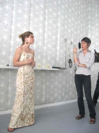 Design Luminy Jennifer-Freville-Dnsep-2008-38 Jennifer Fréville - Dnsep 2008 Archives Diplômes Dnsep 2009  Jennifer Fréville