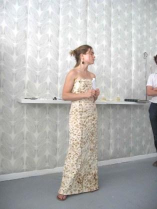 Design Luminy Jennifer-Freville-Dnsep-2008-39 Jennifer Fréville - Dnsep 2008 Archives Diplômes Dnsep 2009  Jennifer Fréville   Design Marseille Enseignement Luminy Master Licence DNAP+Design DNA+Design DNSEP+Design Beaux-arts