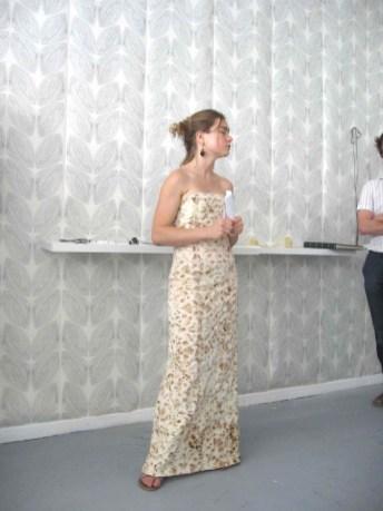 Design Luminy Jennifer-Freville-Dnsep-2008-39 Jennifer Fréville - Dnsep 2008 Archives Diplômes Dnsep 2009  Jennifer Fréville