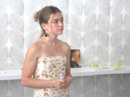 Design Luminy Jennifer-Freville-Dnsep-2008-41 Jennifer Fréville - Dnsep 2008 Archives Diplômes Dnsep 2009  Jennifer Fréville   Design Marseille Enseignement Luminy Master Licence DNAP+Design DNA+Design DNSEP+Design Beaux-arts