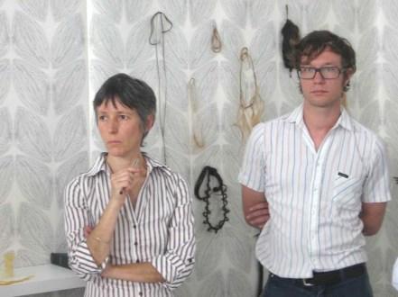 Design Luminy Jennifer-Freville-Dnsep-2008-42 Jennifer Fréville - Dnsep 2008 Archives Diplômes Dnsep 2009  Jennifer Fréville   Design Marseille Enseignement Luminy Master Licence DNAP+Design DNA+Design DNSEP+Design Beaux-arts