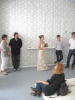 Design Luminy Jennifer-Freville-Dnsep-2008-44 Jennifer Fréville - Dnsep 2008 Archives Diplômes Dnsep 2009  Jennifer Fréville