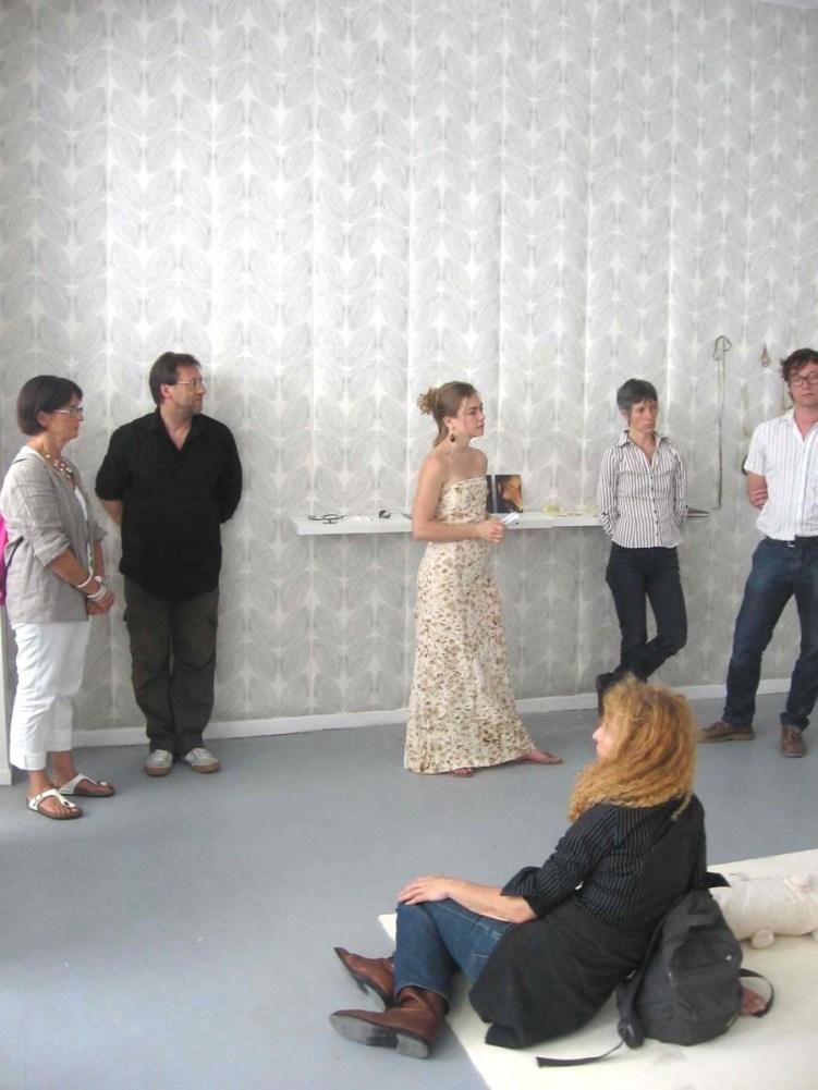 Design Luminy Jennifer-Freville-Dnsep-2008-44 Jennifer Fréville - Dnsep 2008 Archives Diplômes Dnsep 2009  Jennifer Fréville   Design Marseille Enseignement Luminy Master Licence DNAP+Design DNA+Design DNSEP+Design Beaux-arts
