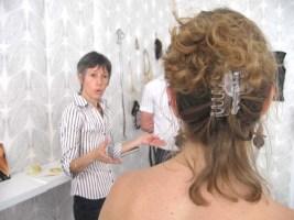Design Luminy Jennifer-Freville-Dnsep-2008-45 Jennifer Fréville - Dnsep 2008 Archives Diplômes Dnsep 2009  Jennifer Fréville