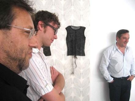 Design Luminy Jennifer-Freville-Dnsep-2008-51 Jennifer Fréville - Dnsep 2008 Archives Diplômes Dnsep 2009  Jennifer Fréville   Design Marseille Enseignement Luminy Master Licence DNAP+Design DNA+Design DNSEP+Design Beaux-arts