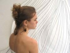 Design Luminy Jennifer-Freville-Dnsep-2008-installation-6 Jennifer Fréville - Dnsep 2008 Archives Diplômes Dnsep 2009  Jennifer Fréville