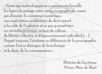 Design Luminy Jennifer-Freville-textes-4 Jennifer Fréville - Dnsep 2008 Archives Diplômes Dnsep 2009  Jennifer Fréville