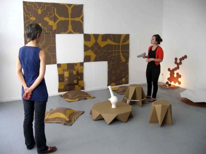 Design Luminy Ruthy-Assouline-10 Ruthy Assouline - Dnsep 2008 Archives Diplômes Dnsep 2008  Ruthy Assouline