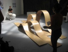 Design Luminy Ruthy-Assouline-21 Ruthy Assouline - Dnsep 2008 Archives Diplômes Dnsep 2008  Ruthy Assouline