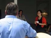 Design Luminy Ruthy-Assouline-25 Ruthy Assouline - Dnsep 2008 Archives Diplômes Dnsep 2008  Ruthy Assouline