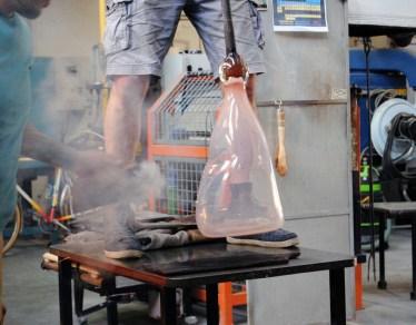 Design Luminy Workshop-Cirva-17 Workshop au CIRVA - Mai 2018 Work in progress  Yejin Lee Cirva Axèle Evans-Trébuchet Amandine Gaubert Alicia Locks   Design Marseille Enseignement Luminy Master Licence DNAP+Design DNA+Design DNSEP+Design Beaux-arts
