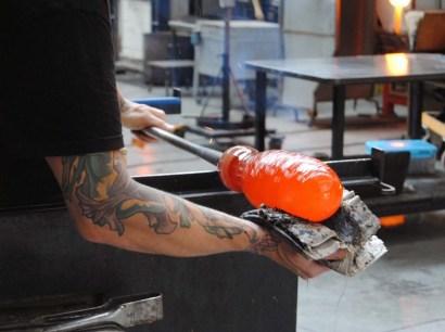 Design Luminy Workshop-Cirva-3 Workshop au CIRVA - Mai 2018 Work in progress  Yejin Lee Cirva Axèle Evans-Trébuchet Amandine Gaubert Alicia Locks   Design Marseille Enseignement Luminy Master Licence DNAP+Design DNA+Design DNSEP+Design Beaux-arts