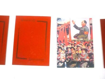 Design Luminy YuJie-Wang-Dnsep-2012-11 YuJie Wang - Dnsep 2012 Archives Diplômes Dnsep 2012  YuJie Wang   Design Marseille Enseignement Luminy Master Licence DNAP+Design DNA+Design DNSEP+Design Beaux-arts