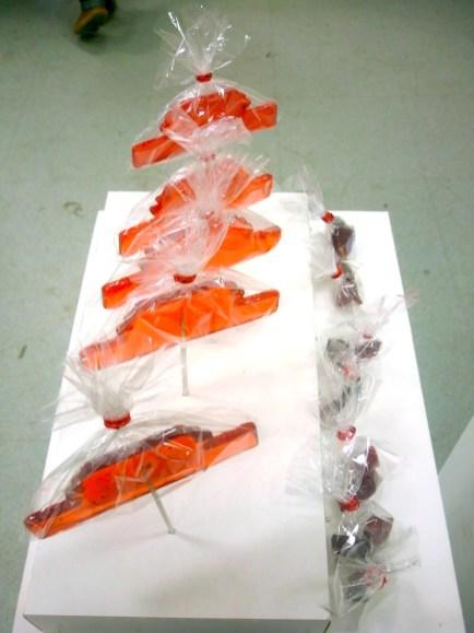 Design Luminy YuJie-Wang-Dnsep-2012-13 YuJie Wang - Dnsep 2012 Archives Diplômes Dnsep 2012  YuJie Wang