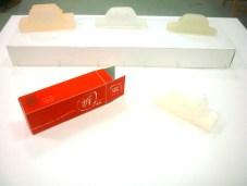 Design Luminy YuJie-Wang-Dnsep-2012-14 YuJie Wang - Dnsep 2012 Archives Diplômes Dnsep 2012  YuJie Wang