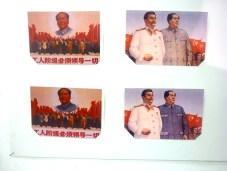 Design Luminy YuJie-Wang-Dnsep-2012-23 YuJie Wang - Dnsep 2012 Archives Diplômes Dnsep 2012  YuJie Wang