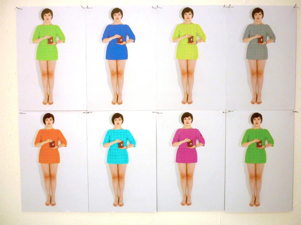 Design Luminy YuJie-Wang-Dnsep-2012-25 YuJie Wang - Dnsep 2012 Archives Diplômes Dnsep 2012  YuJie Wang   Design Marseille Enseignement Luminy Master Licence DNAP+Design DNA+Design DNSEP+Design Beaux-arts