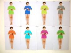 Design Luminy YuJie-Wang-Dnsep-2012-25 YuJie Wang - Dnsep 2012 Archives Diplômes Dnsep 2012  YuJie Wang