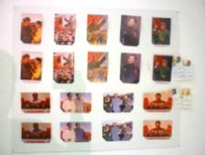 Design Luminy YuJie-Wang-Dnsep-2012-9 YuJie Wang - Dnsep 2012 Archives Diplômes Dnsep 2012  YuJie Wang