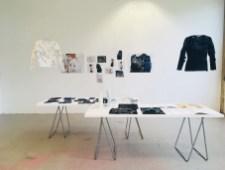 Design Luminy Oriane-Abt-Dnsep-2018-13 Oriane Abt - Dnsep 2018 Archives Diplômes Dnsep 2018  Oriane Abt   Design Marseille Enseignement Luminy Master Licence DNAP+Design DNA+Design DNSEP+Design Beaux-arts