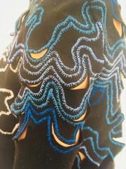 Design Luminy Oriane-Abt-Dnsep-2018-20 Oriane Abt - Dnsep 2018 Archives Diplômes Dnsep 2018  Oriane Abt   Design Marseille Enseignement Luminy Master Licence DNAP+Design DNA+Design DNSEP+Design Beaux-arts