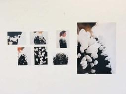 Design Luminy Oriane-Abt-Dnsep-2018-23 Oriane Abt - Dnsep 2018 Archives Diplômes Dnsep 2018  Oriane Abt   Design Marseille Enseignement Luminy Master Licence DNAP+Design DNA+Design DNSEP+Design Beaux-arts