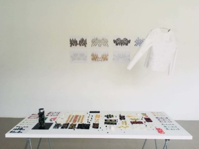 Design Luminy Oriane-Abt-Dnsep-2018-4 Oriane Abt - Dnsep 2018 Archives Diplômes Dnsep 2018  Oriane Abt   Design Marseille Enseignement Luminy Master Licence DNAP+Design DNA+Design DNSEP+Design Beaux-arts