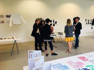 Design Luminy Oriane-Abt-Dnsep-2018-42 Oriane Abt - Dnsep 2018 Archives Diplômes Dnsep 2018  Oriane Abt