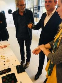 Design Luminy Oriane-Abt-Dnsep-2018-50 Oriane Abt - Dnsep 2018 Archives Diplômes Dnsep 2018  Oriane Abt   Design Marseille Enseignement Luminy Master Licence DNAP+Design DNA+Design DNSEP+Design Beaux-arts
