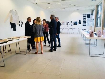 Design Luminy Oriane-Abt-Dnsep-2018-51 Oriane Abt - Dnsep 2018 Archives Diplômes Dnsep 2018  Oriane Abt