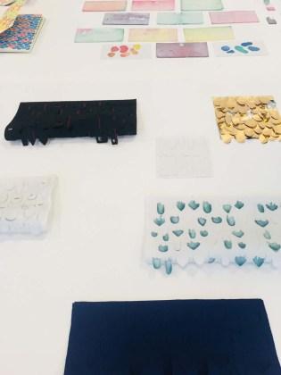 Design Luminy Oriane-Abt-Dnsep-2018-8 Oriane Abt - Dnsep 2018 Archives Diplômes Dnsep 2018  Oriane Abt   Design Marseille Enseignement Luminy Master Licence DNAP+Design DNA+Design DNSEP+Design Beaux-arts