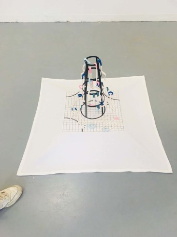 Design Luminy Servane-Ardeois-Dnsep-2018-45 Servane Ardeois - Dnsep 2018 Archives Diplômes Dnsep 2018  Servane Ardeois