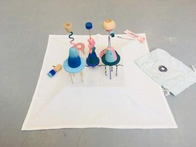 Design Luminy Servane-Ardeois-Dnsep-2018-48 Servane Ardeois - Dnsep 2018 Archives Diplômes Dnsep 2018  Servane Ardeois   Design Marseille Enseignement Luminy Master Licence DNAP+Design DNA+Design DNSEP+Design Beaux-arts