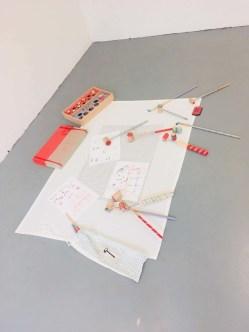 Design Luminy Servane-Ardeois-Dnsep-2018-53 Servane Ardeois - Dnsep 2018 Archives Diplômes Dnsep 2018  Servane Ardeois