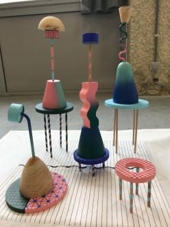 Design Luminy Servane-Ardeois-Dnsep-2018-7 Servane Ardeois - Dnsep 2018 Archives Diplômes Dnsep 2018  Servane Ardeois   Design Marseille Enseignement Luminy Master Licence DNAP+Design DNA+Design DNSEP+Design Beaux-arts